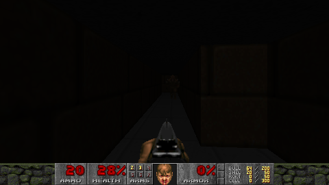 Screenshot_Doom_20180405_190111.png.91ee2f6a19346b246df685492683832f.png