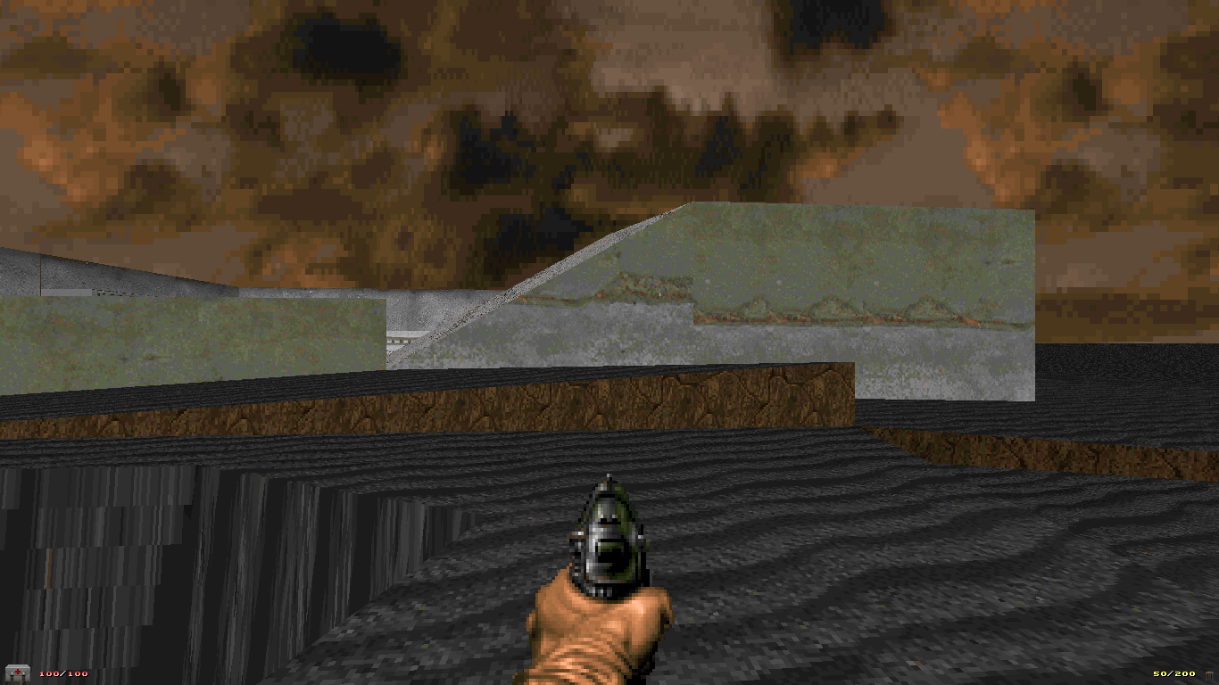 Screenshot_Doom_20180407_010024.png