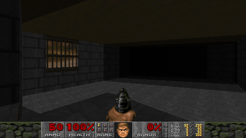 Screenshot_Doom_20180407_121801.png.0bc98357c4bd84f51d1c8bed1c193b38.png