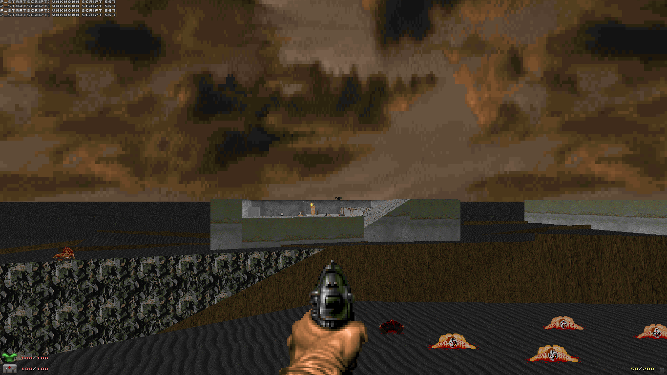 Screenshot_Doom_20180407_224915.png