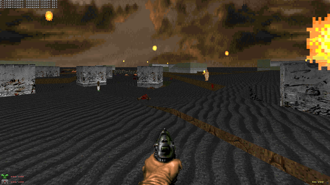 Screenshot_Doom_20180407_224930.png