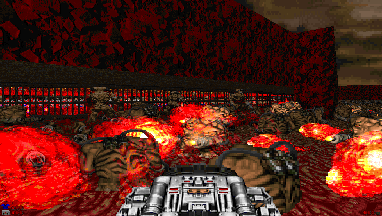 Screenshot_Doom_20180409_000229.png.735bfef7d0b0fef500694541ff11f3c1.png