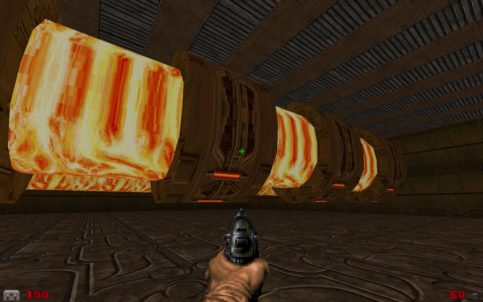 Screenshot_Doom_20180409_184311.png