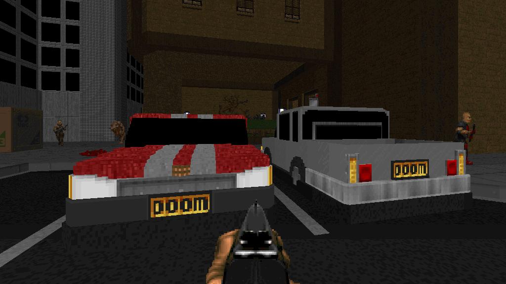 Screenshot_Doom_20180409_233650.png