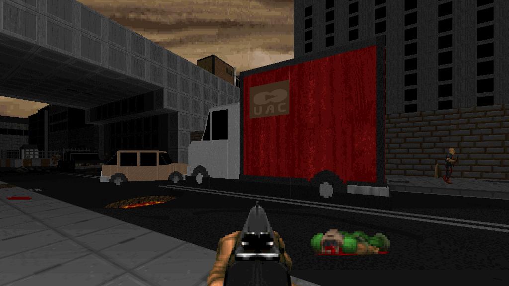 Screenshot_Doom_20180409_233705.png
