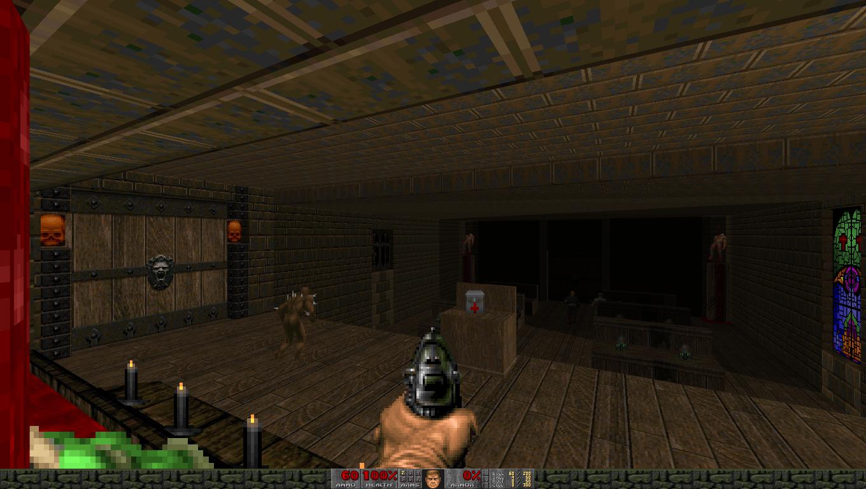 Screenshot_Doom_20180413_143320.png.e4f167cadab913e817d5190dce2bfaf2.png