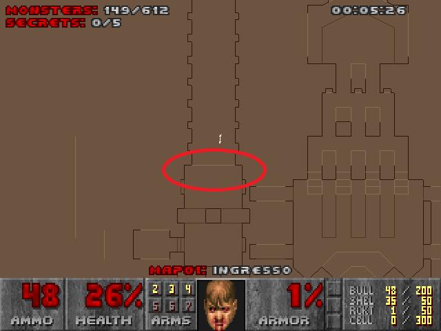 Screenshot_Doom_20180417_001530.png.aeb33369824c316719ad845a6addcd80.png