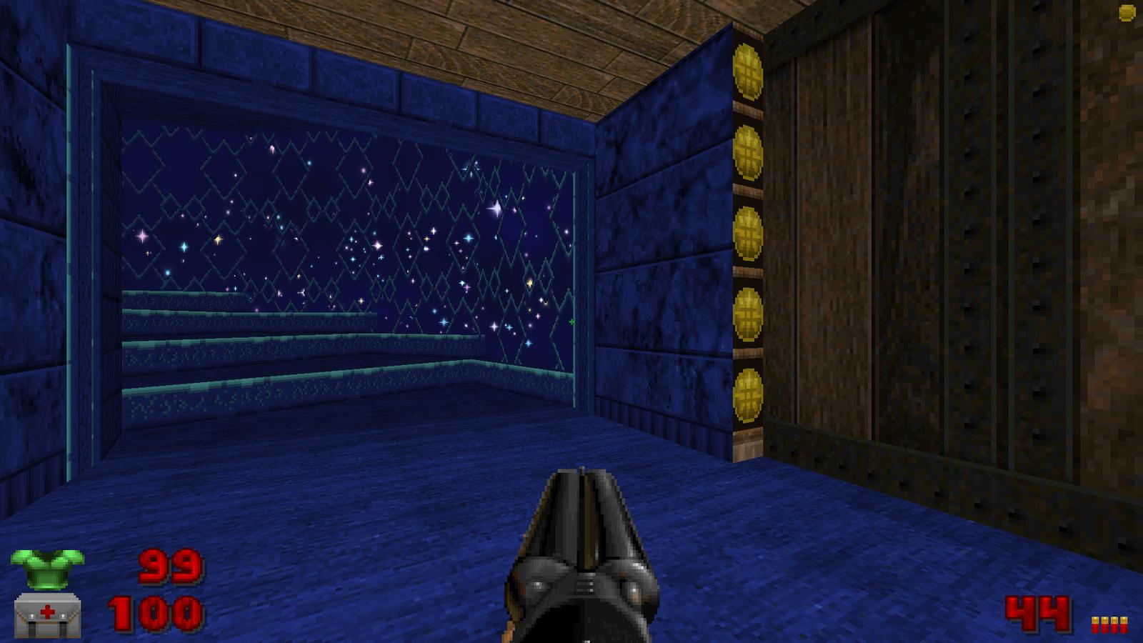 Screenshot_Doom_20180418_140254.png