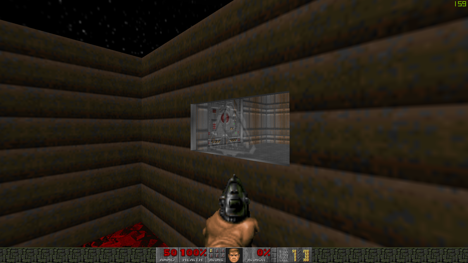 Screenshot_Doom_20180419_120837.png.6e7a73682b61561ebd78ea4c93563516.png