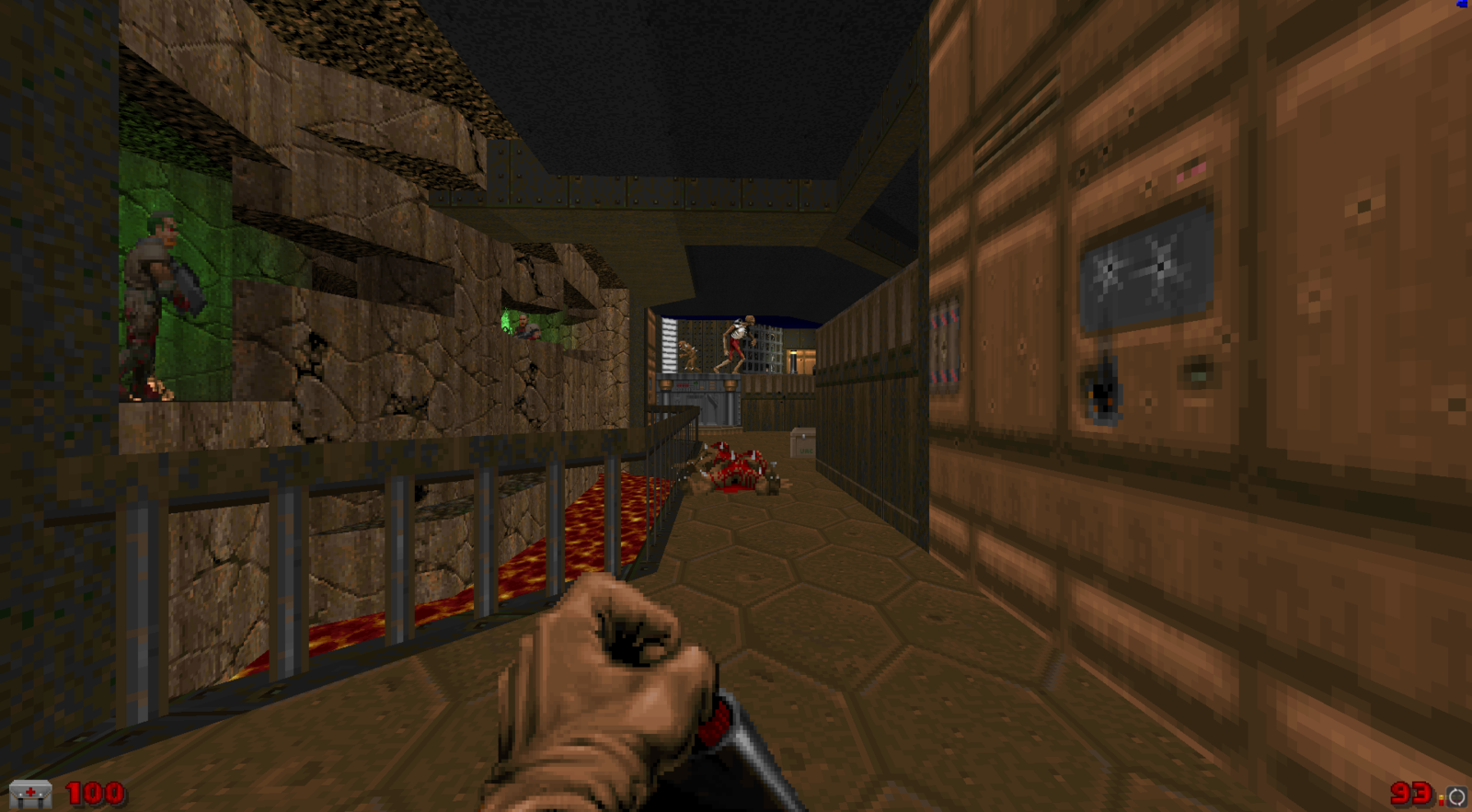 Screenshot_Doom_20180420_201947.png.9e59688495604c4a50454c355502a663.png
