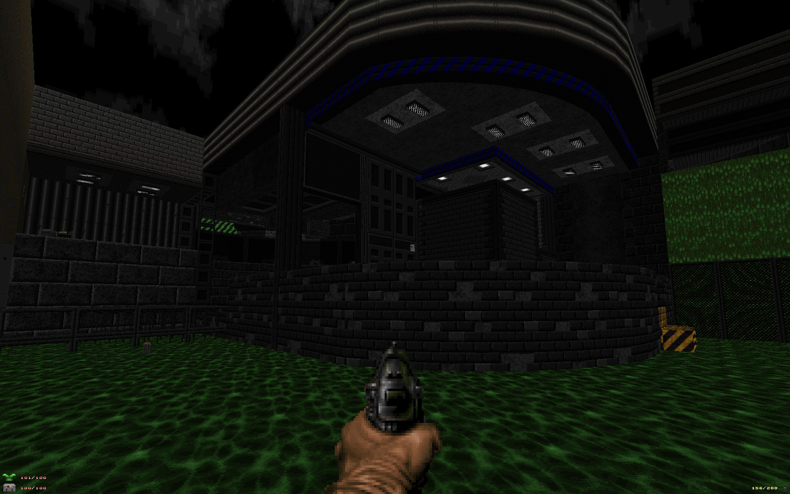 Screenshot_Doom_20180425_042835.png.cb9cb87e1287da5379d63194d3283576.png