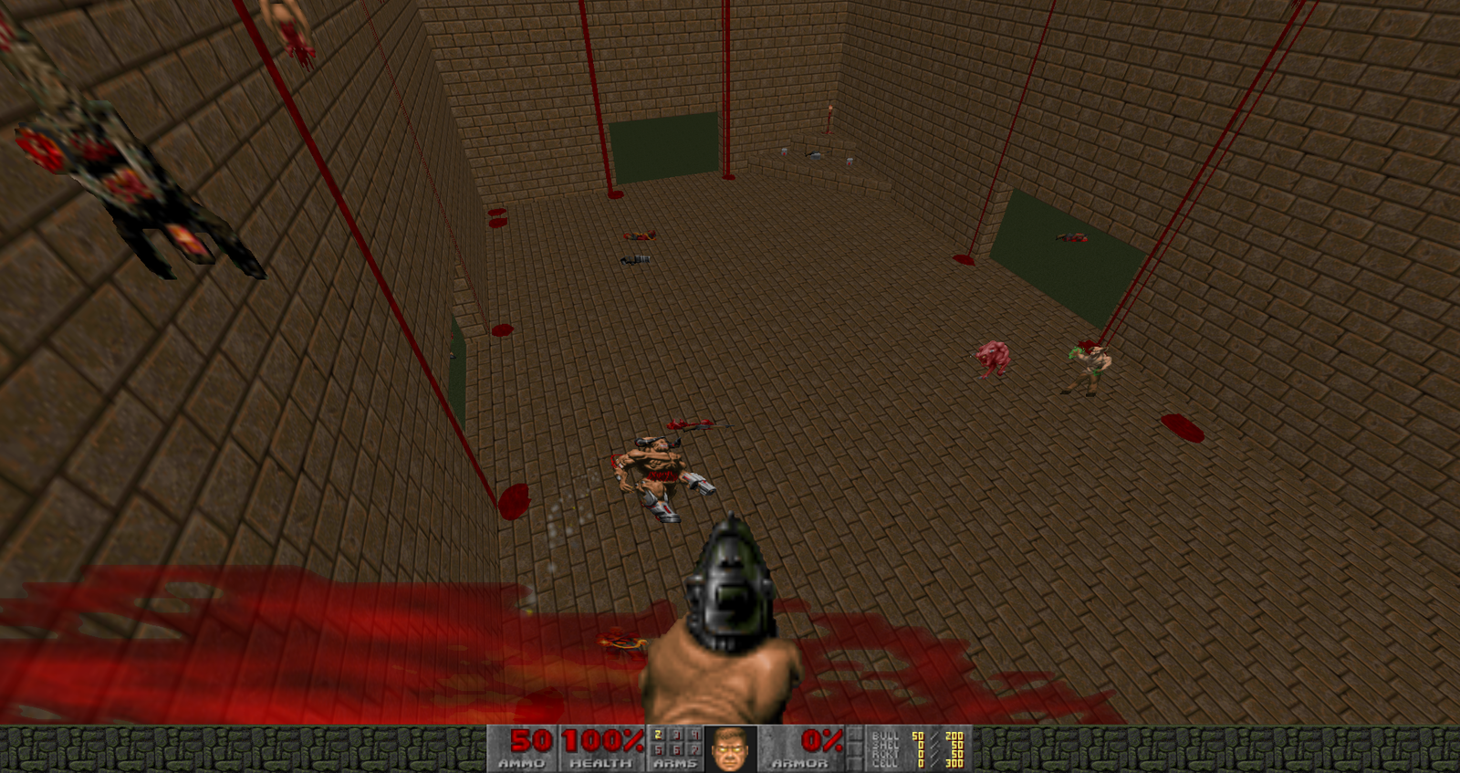 Screenshot_Doom_20180427_110403.png