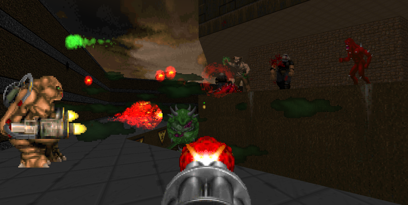 Screenshot_Doom_20180429_184427.png