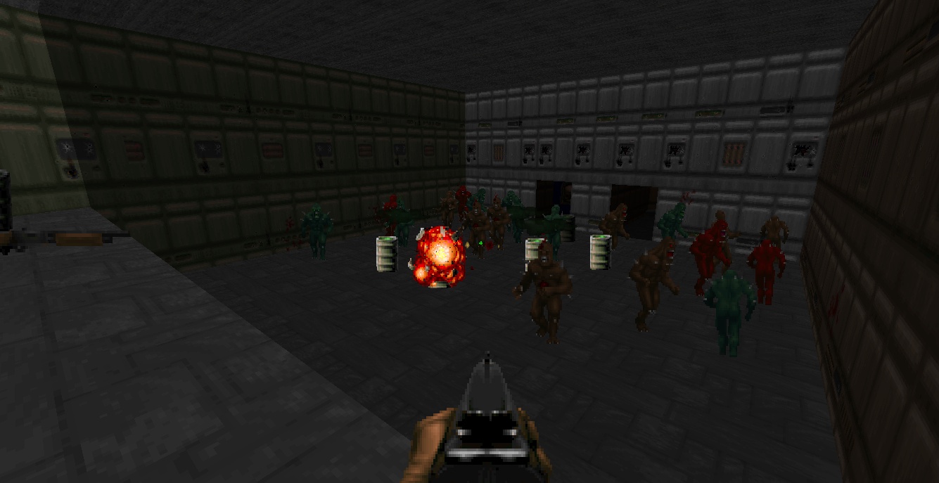 Screenshot_Doom_20180429_185727.png