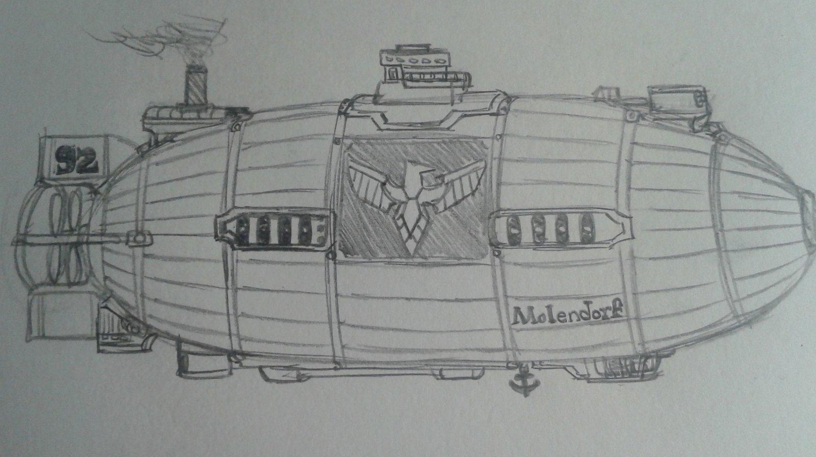 airship.jpg.63bab120dc021aa5c96f6a73ec472e22.jpg