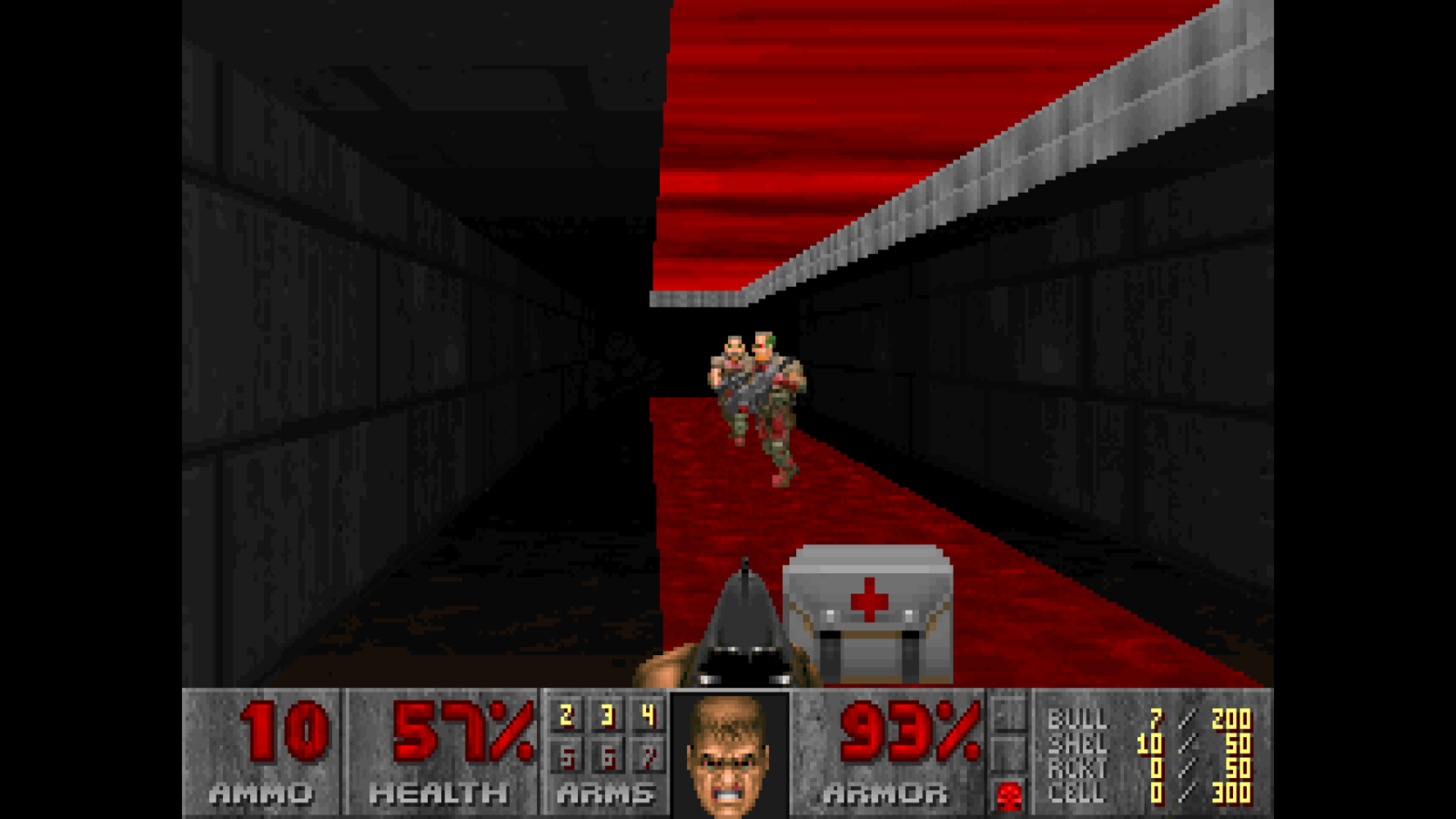 chocolate-doom_2018-04-09_13-59-13.png.a066ef60ad033ee4e85713445315bb70.png