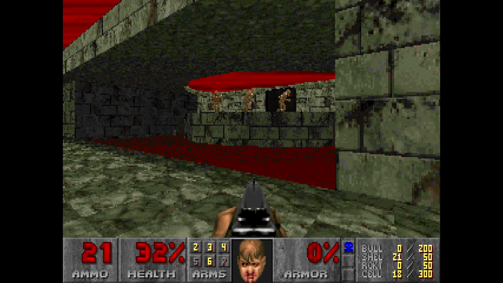 chocolate-doom_2018-04-09_14-15-55.png.70323fbe1f2c536407e2f5607733d631.png