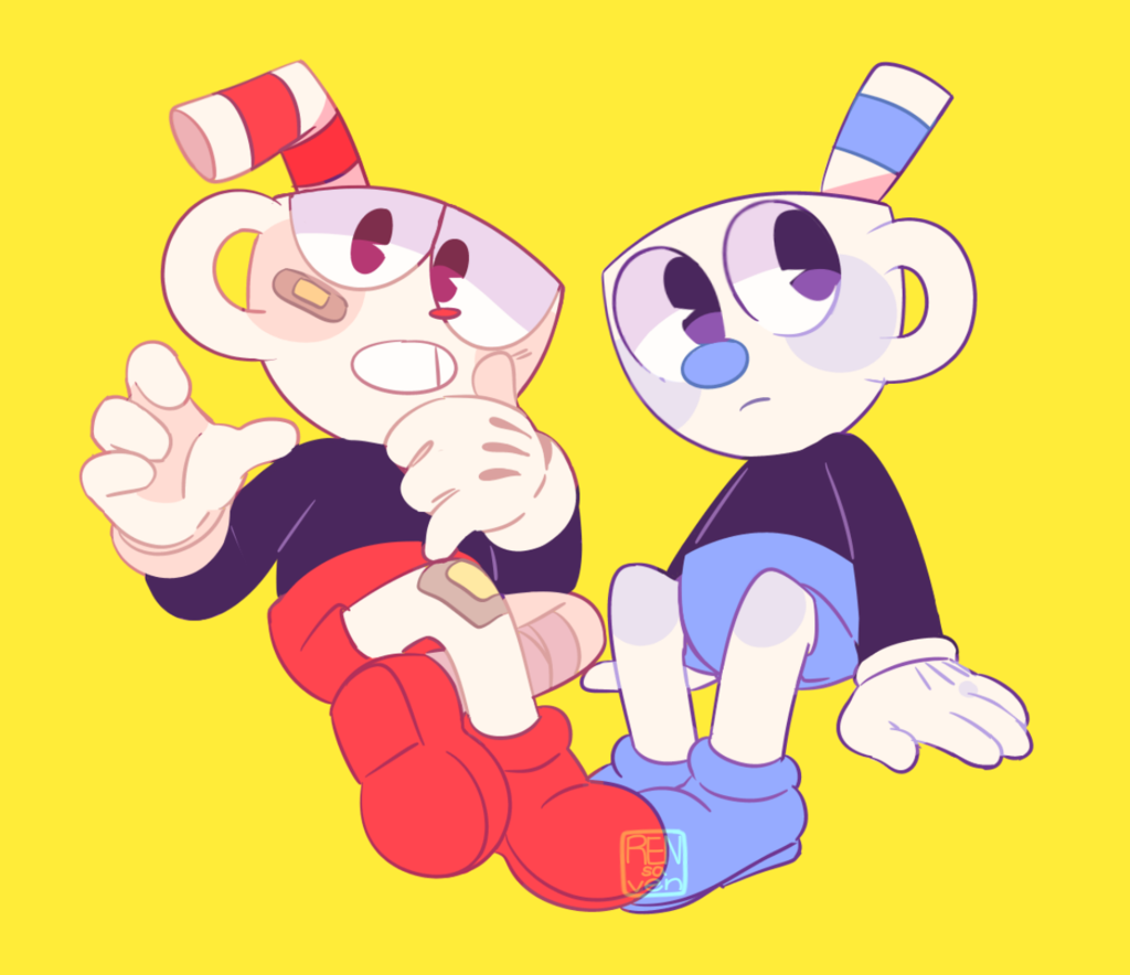 cuphead_and_mugman_by_rensaven-dbqr6so.png