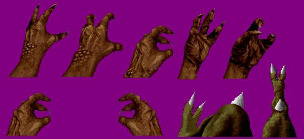 hand-demo.png.f5810fb92f22a7cfeb0f729bda2c0b57.png