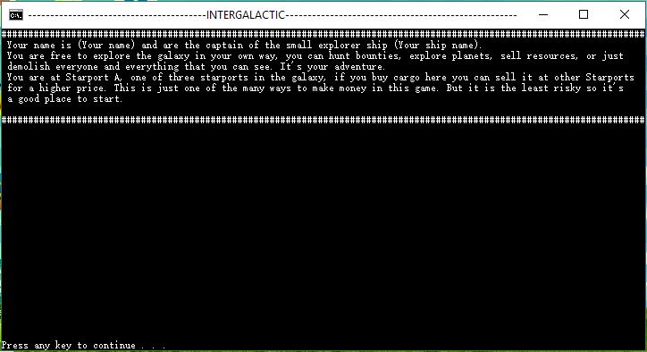 intergalactic2.PNG.2e6e3ff1e96bd1157324803ad084a851.PNG
