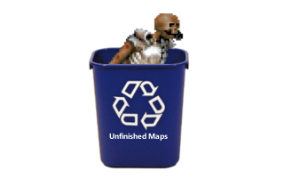 recycle_interpic.png