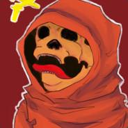 a_spooky_skelo