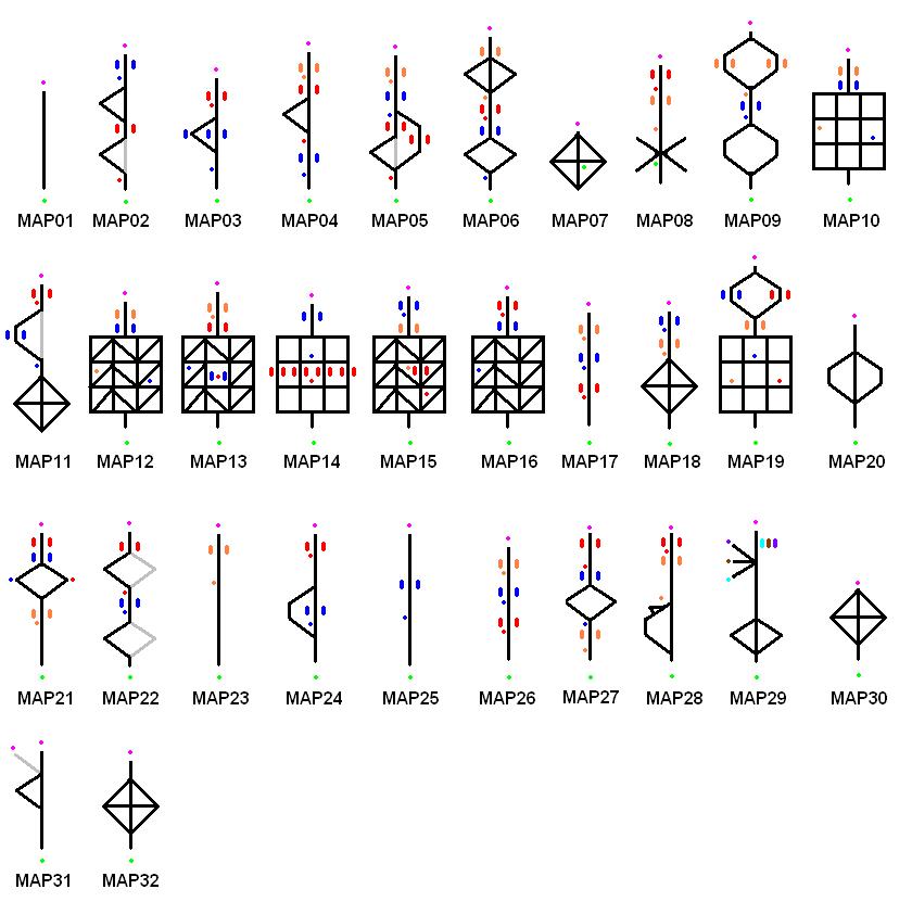 5ae7b18a1e8ba_DooM2LPdiagrams.PNG.24e6d8