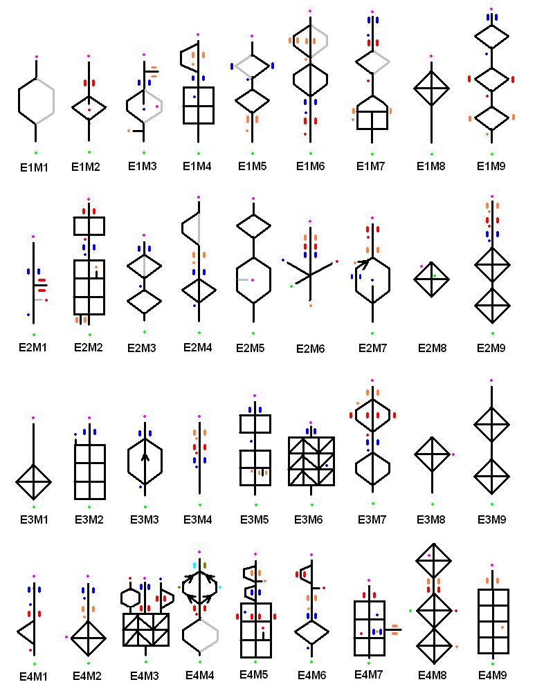 5ae7b18d4a670_DooM1LPdiagrams.PNG.4b434e