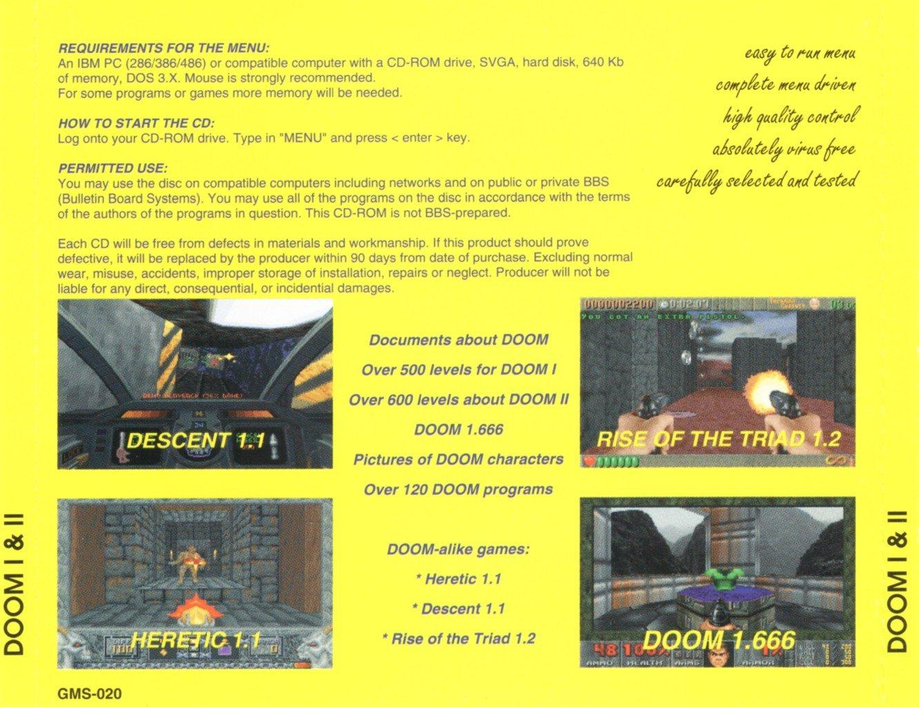 DOOM_CD_back.jpg