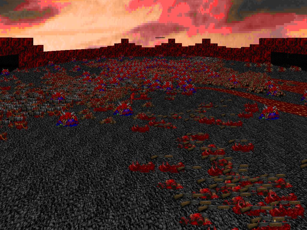 Screenshot_Doom_20170610_222634.png.c7b0b072c7c1f8336c1b038e48f773f8.png
