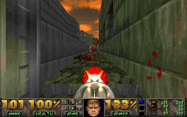 Screenshot_Doom_20180503_001910.png