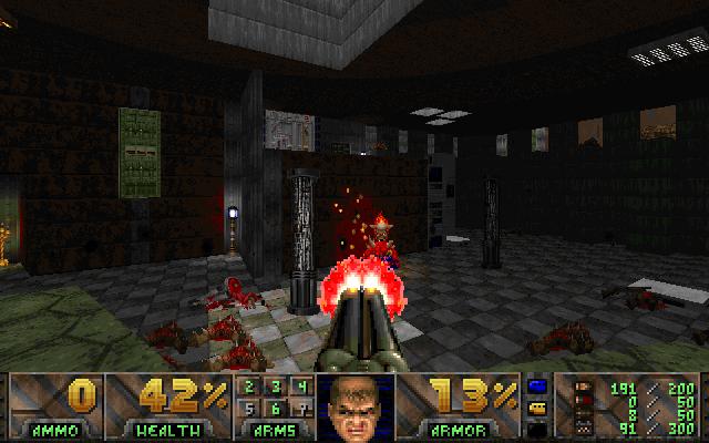 Screenshot_Doom_20180503_002415.png