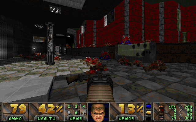 Screenshot_Doom_20180503_002426.png