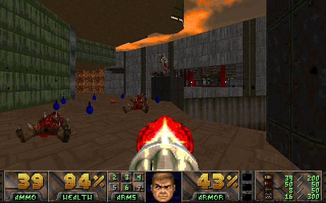 Screenshot_Doom_20180503_002840.png
