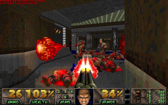 Screenshot_Doom_20180503_002950.png