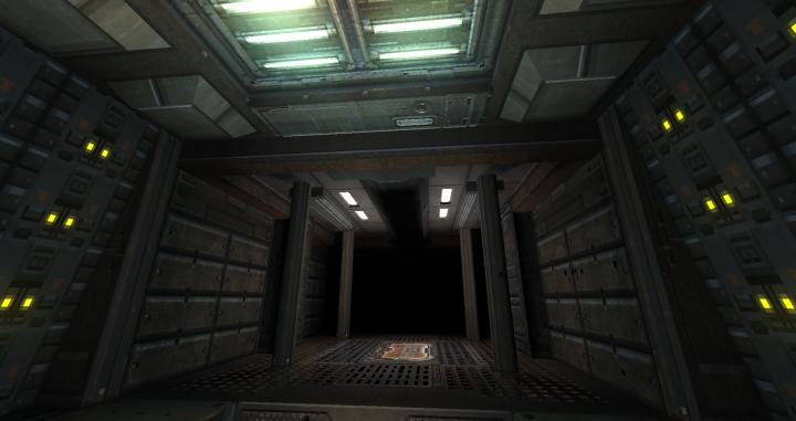 Screenshot_Doom_20180505_151221_720x381.png