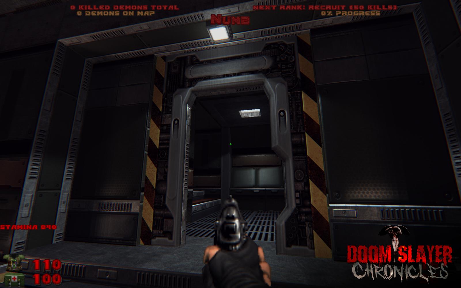 Screenshot_Doom_20180505_181807.png