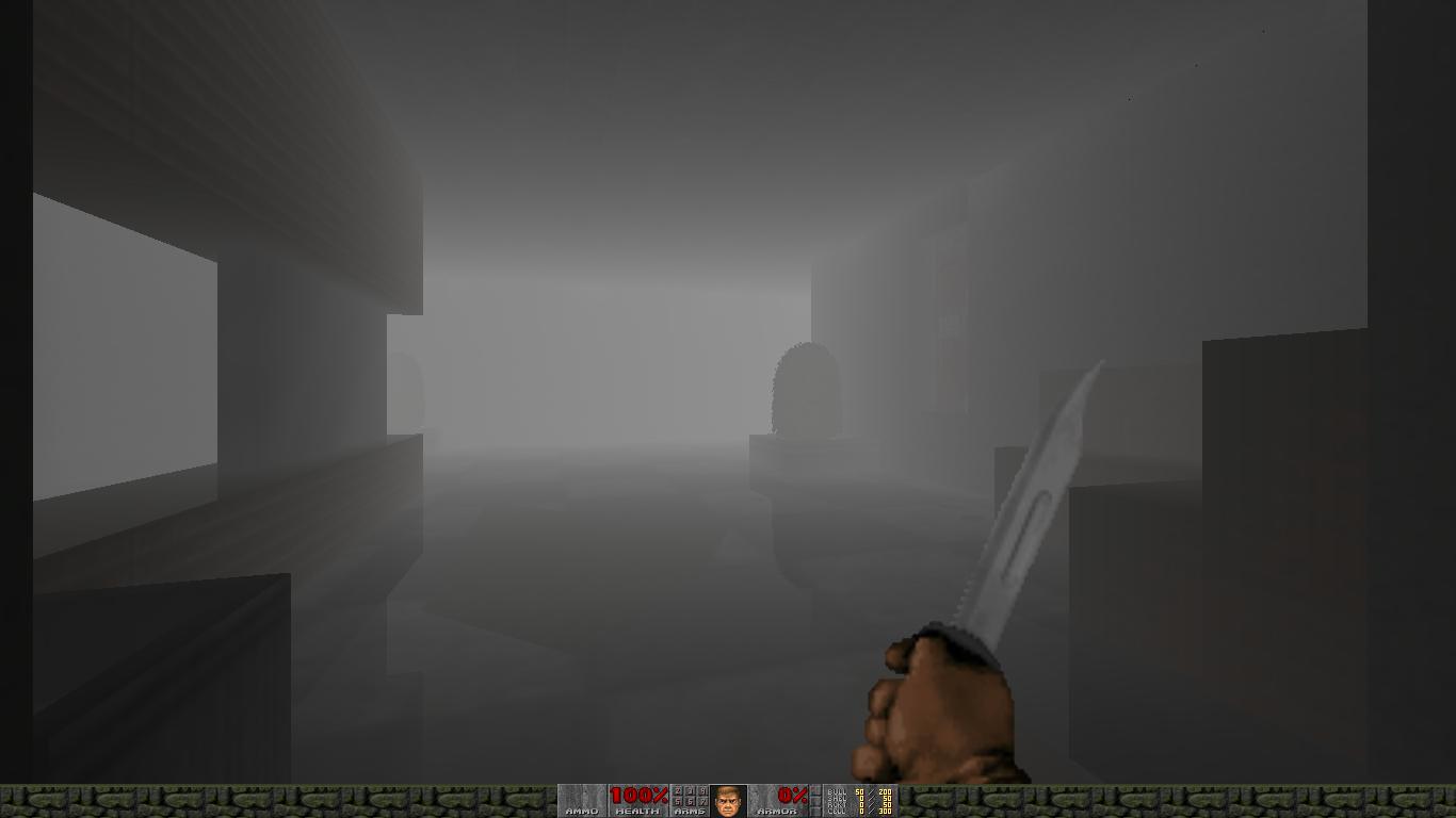 Screenshot_Doom_20180506_155913.png.22a0efdb5fb890dd8bd797a2b51dccdb.png