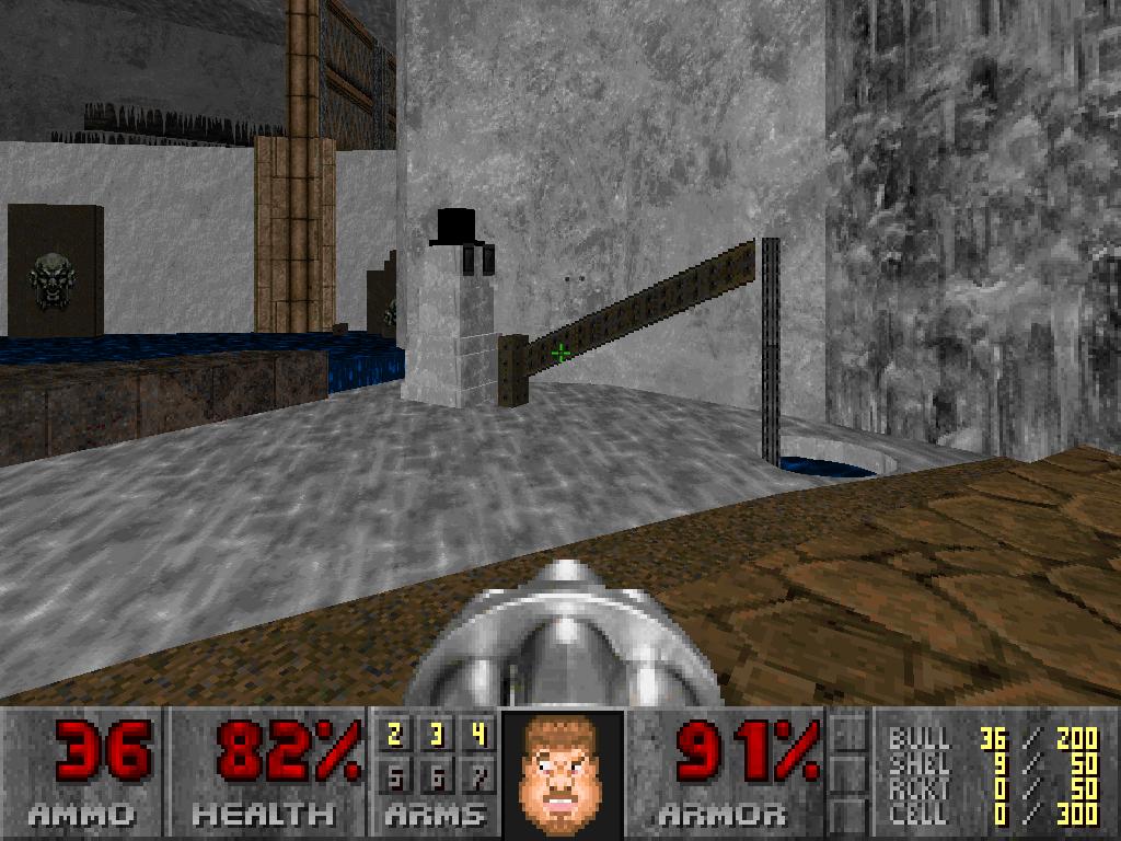 Screenshot_Doom_20180510_154123.png