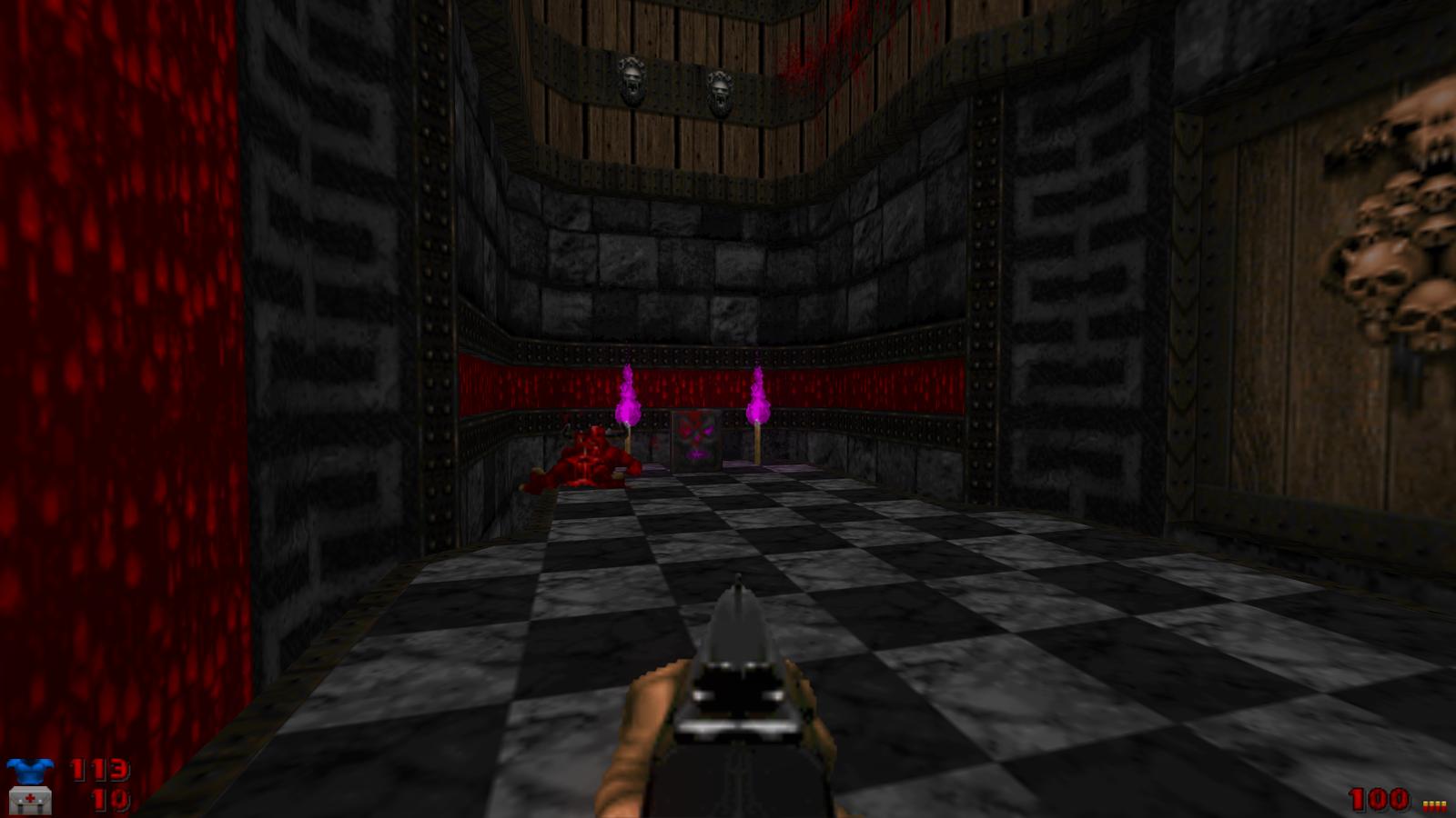 Screenshot_Doom_20180511_221314.png