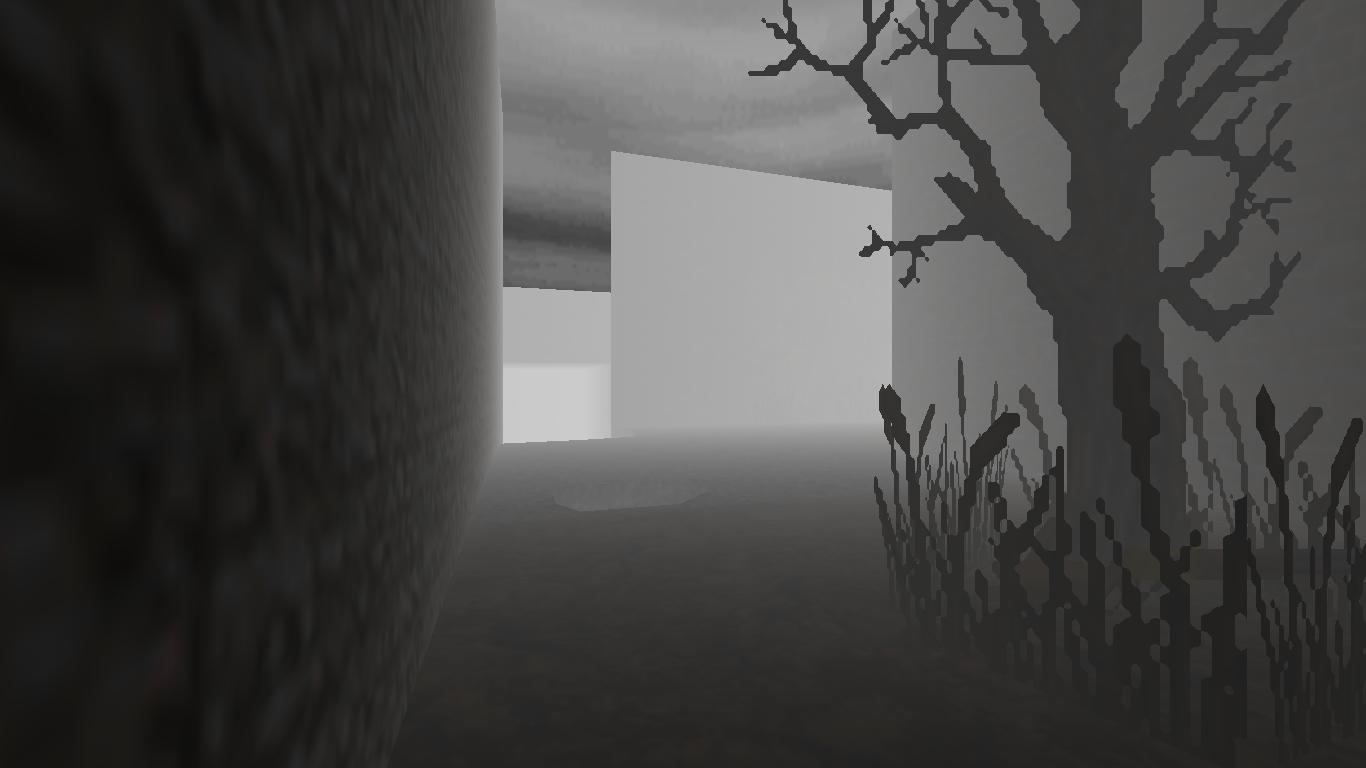 Screenshot_Doom_20180511_235747.png