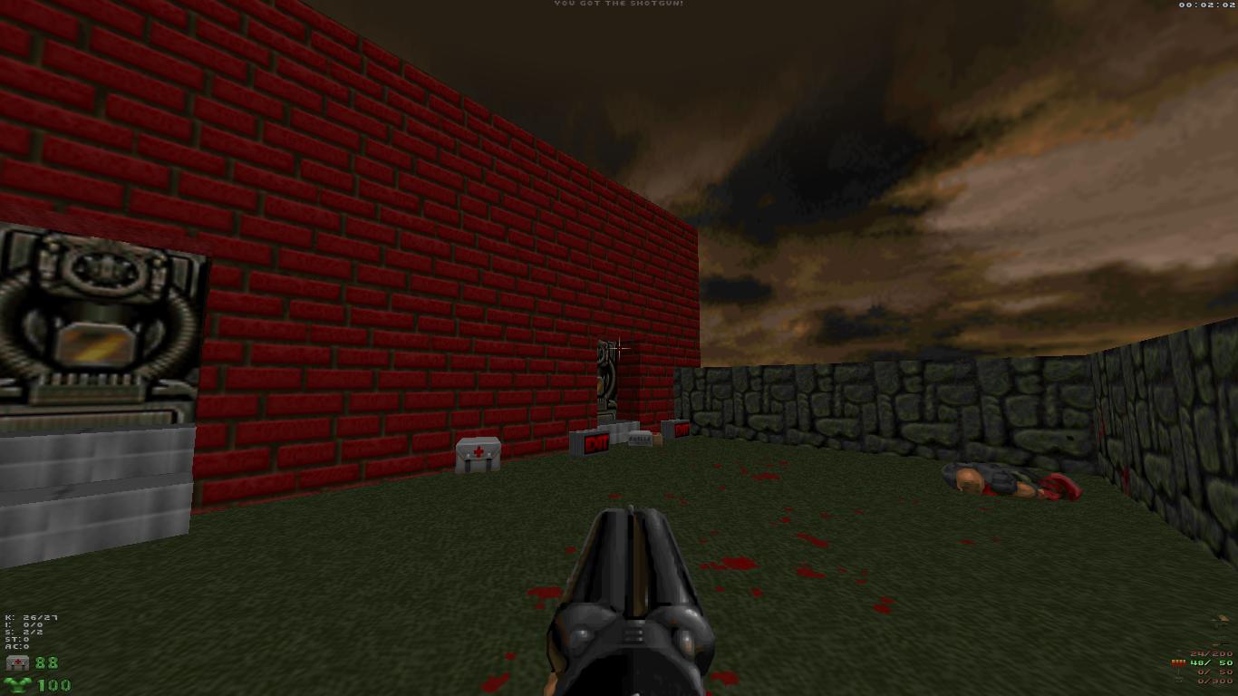 Screenshot_Doom_20180512_203629.png.c249edb69fec5bcfc4935b19c91759cb.png
