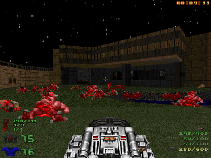 Screenshot_Doom_20180513_175447.png.0602976bccd508346cbc792ac0d93db1.png