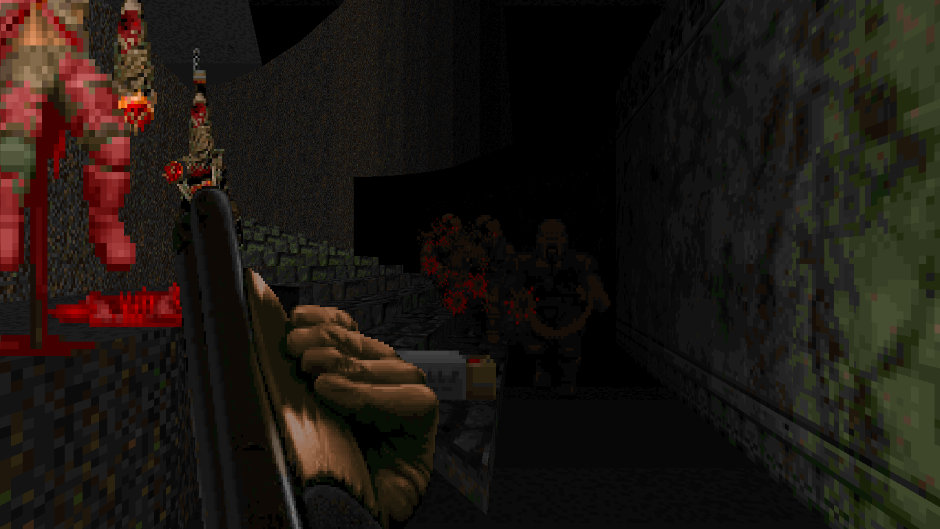 Screenshot_Doom_20180516_064134.png