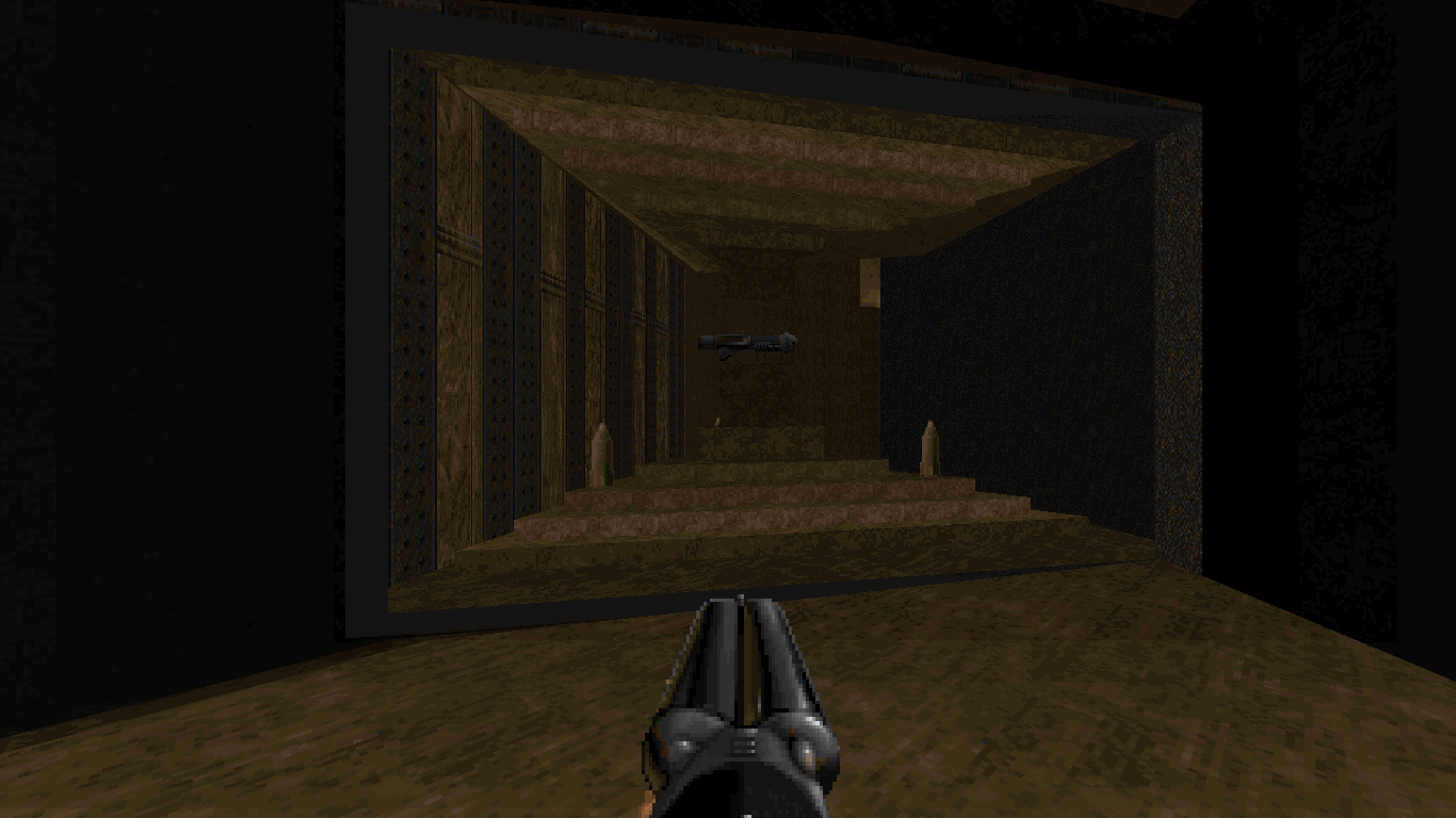 Screenshot_Doom_20180516_064341.png