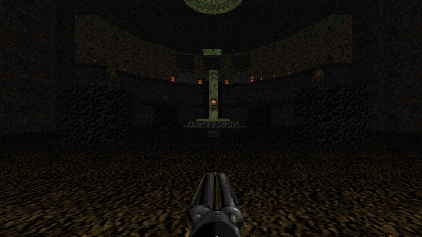 Screenshot_Doom_20180516_064615.png