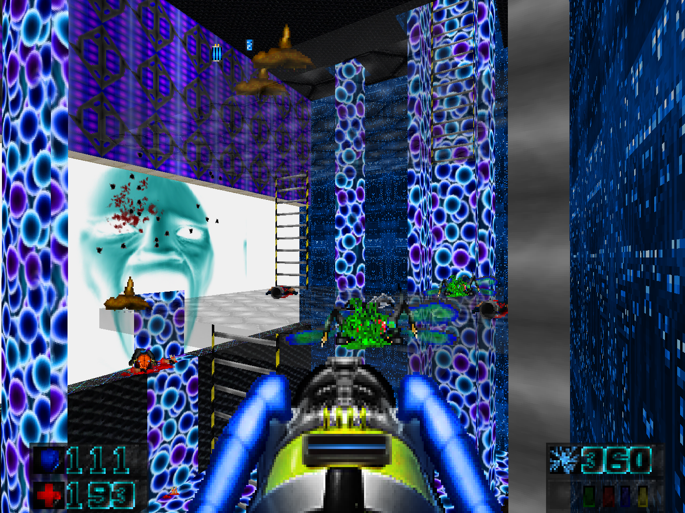 Screenshot_Doom_20180518_201322.png.e786719d9d1c3c88304861747aa5adec.png