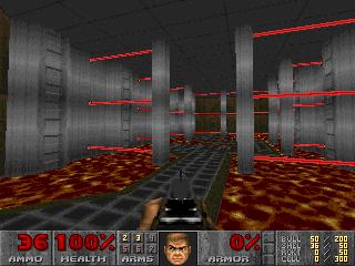 Screenshot_Doom_20180521_151047.png.fb23ca7f65d00e35053cfc6c6ec25ab0.png
