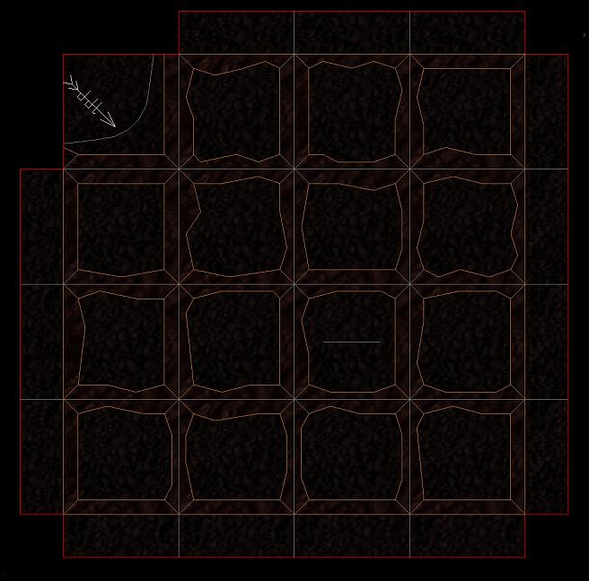 Screenshot_Doom_20180522_081311.png.07f463efc818a54846029d81c3d07e9f.png