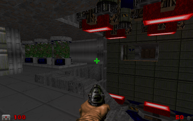 Screenshot_Doom_20180522_081339.png